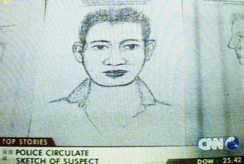 Sketches have helped solve crimes since 1881.