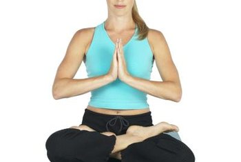 Yoga teachers work in gyms, fitness facilities and recreation centers.