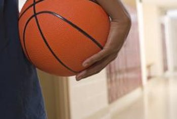 Wrist strength can make you a better ball-handler and shooter.