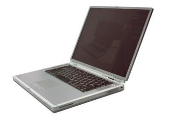 Clear software from the drives of older laptops using your Vista CD for formatting.
