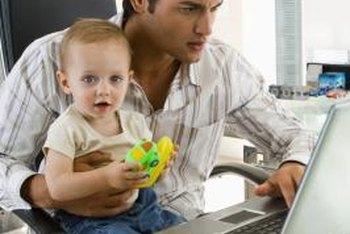您的家庭企业可能有资格获得税收扣除。