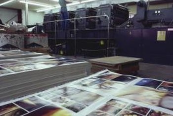 Especially if you produce printed projects, reliable color proofing becomes essential.