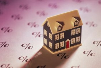 Better terms may be available for an existing home loan.