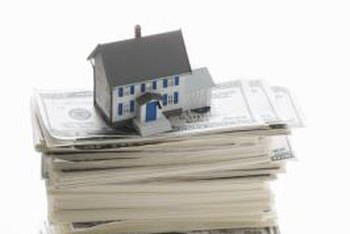 Find a private-money lender for real estate investments through networking.