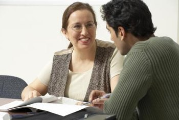 Freelance tutoring can be a profitable business.