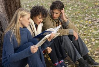 Core education, prerequisites, humanties and electives are good classes for college freshmen.