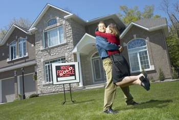 Buyer closing credits can offer a good incentive for a buyer to purchase a home.