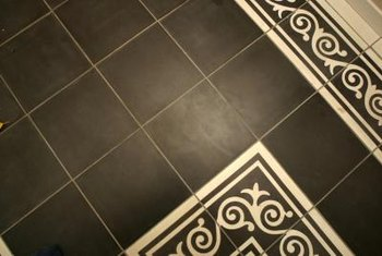 An Alternative To Removing Slippery Ceramic Tile Home Guides