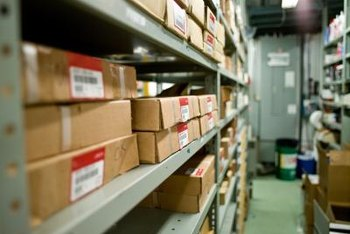 Knowing how much inventory to carry is crucial to the success of your business.