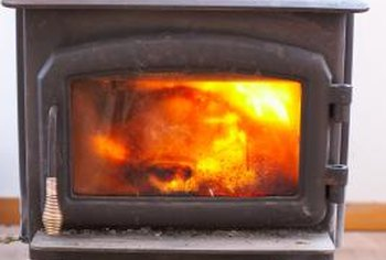 Understanding how wood stoves work can help you operate your stove more effectively.