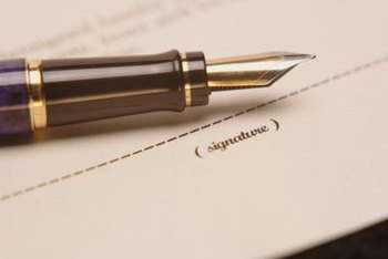 A contribution agreement outlines the terms between the LLC and the contributor.