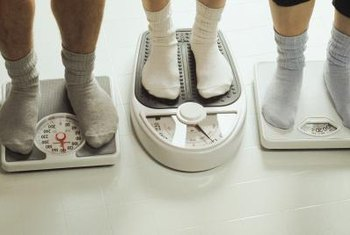 Check scales regularly to ensure accurate weight.