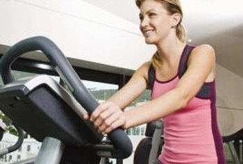 Emphasize the distinct characteristics of your female-only gym.