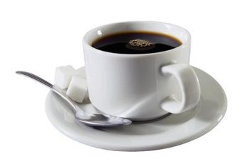 Drinking coffee in moderation might help prevent digestive problems.
