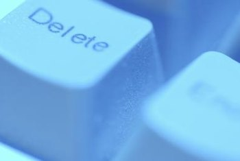 Delete unneeded Outlook messages automatically to keep your workflow organized.