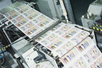 OPI can make newspaper publishing run more smoothly.