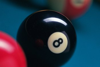 Open a pool hall in your area for cue sports such as pool, billiards and snooker.