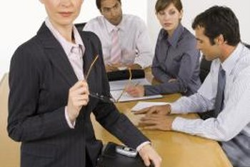 Conducting an opening meeting of an internal audit sets the tone of cooperation.