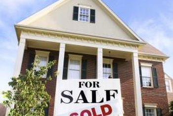 A judgment lien permits the lien holder to seize and sell property.