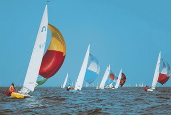 Corporate and marketing plans can help sail the business in the right direction.