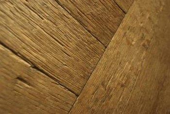 Oil Vs Varnish For Hardwood Floors