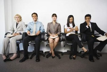 Many workplace changes deal with attitudes, rather than rules.