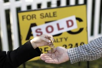 "A good pricing strategy turns ""for sale"" homes into ""sold"" homes."