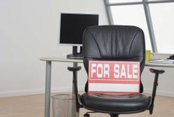 Selling a sole proprietorship is an asset sale.