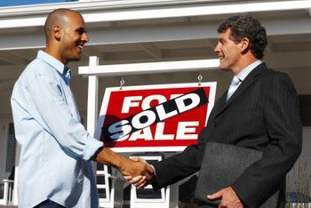 A short sale allows you to sell your house for less than is owed.