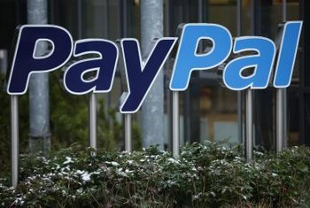 PayPal introduced a brick-and-mortar payment solution called PayPal Here.