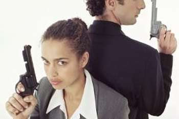Perceptions become reality among coworkers and can generate conflict by themselves.