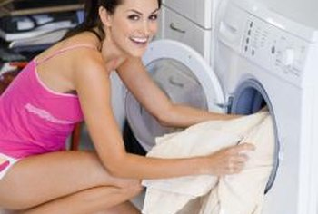 A properly maintained dryer saves you money.