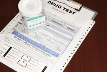 Increase productivity with mandated pre-employee drug tests.