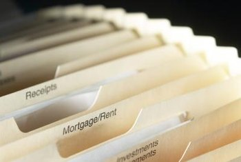 Mortgage lenders consider other monthly debt in addition to the new housing payment.