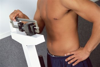 A complete fat loss routine includes a mix of cardiovascular exercise and full body resistance training.