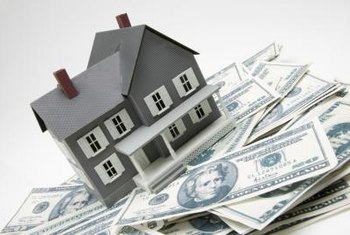 A real estate transaction involves escrow and title fees paid by both the buyer and seller.