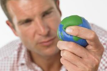 Hone your multinational management skills to land the job of your dreams.