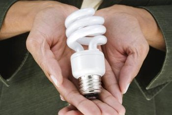 Maine residents purchasing energy-efficient products can earn rebates.