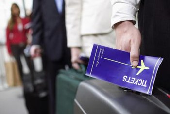 Many employers pay per diem for employee travel, but it is not required by law.