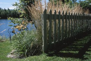 By mixing cool and warm season grasses, you ensure your landscape has interest and texture year round.