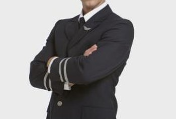 About 68,350 airline pilots worked in the United States as of 2011.