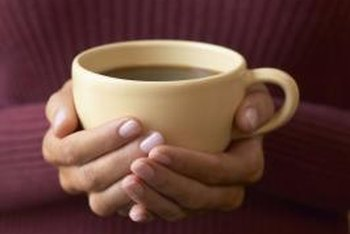Coffee drinkers may incur less risk for certain forms of cancer.