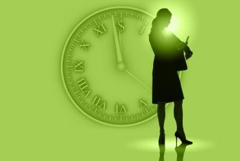 Employers must pay non-exempt employees overtime wages.
