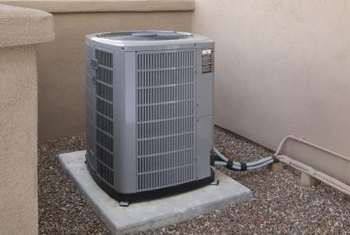 DIY air conditioner troubleshooting could save you hundreds of dollars.