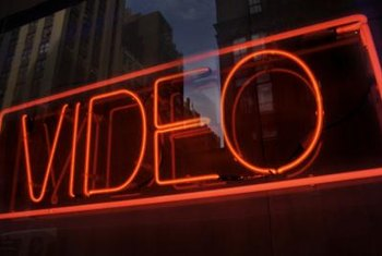 Several common factors prevent videos from playing.