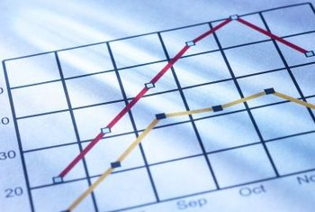 A revenue forecast can be a valuable planning tool.