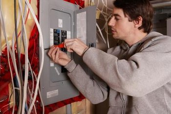 Tenants have a right to timely repairs whenever a problem arises in the unit.