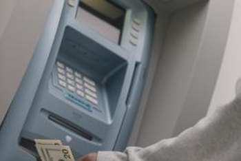 The ATM industry continues to grow at a rapid pace.