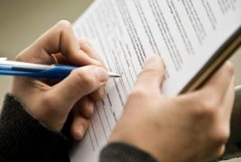 Legally binding contracts simply require mutual agreement between the parties.
