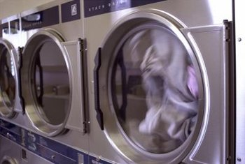 Ask your customers what they want in a Laundromat.